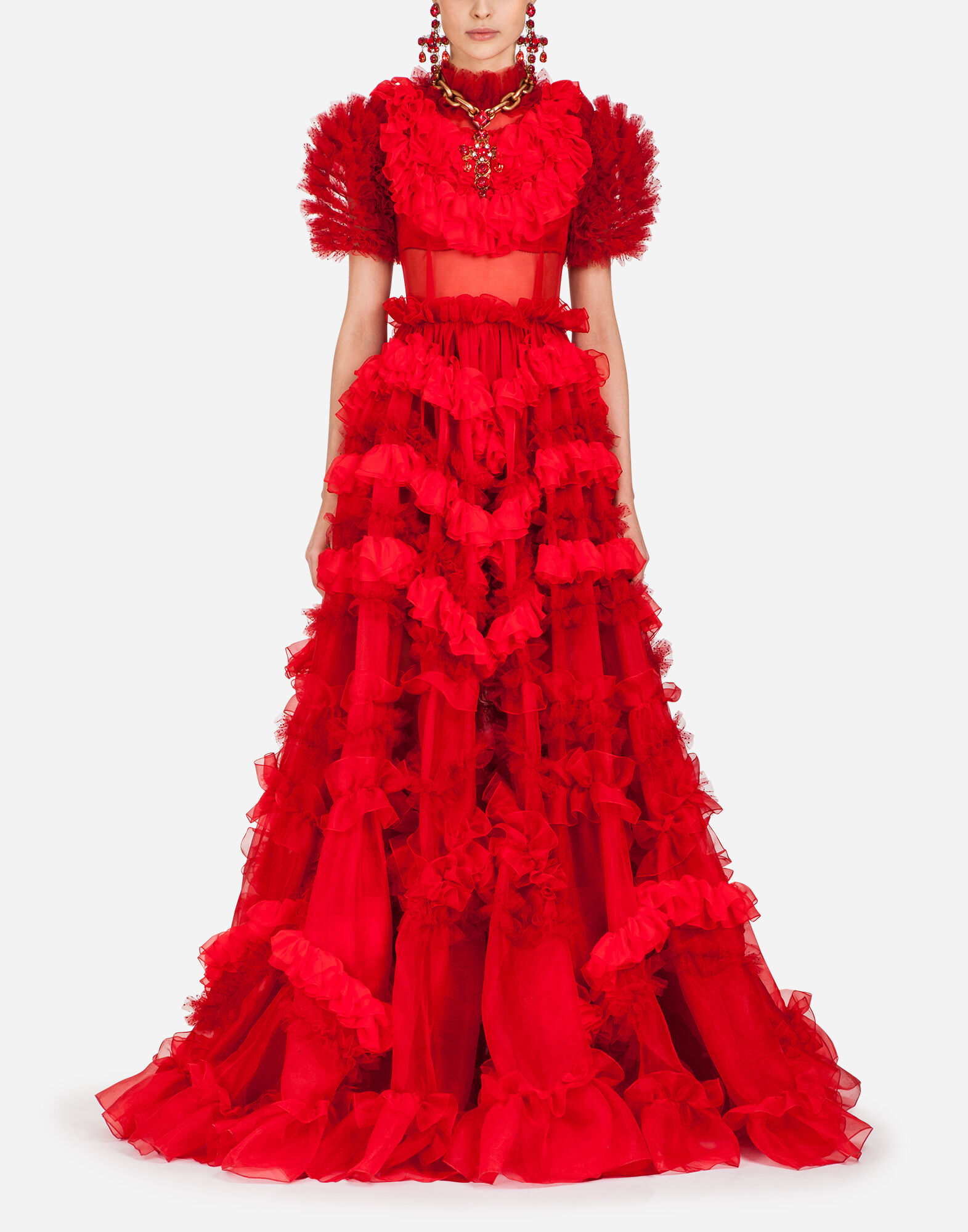 Organza Gown,Organza Gown, Red Organza Dress,Organza Dresses,Dolce and Gabbana Dresses On Sale,Organza Dresses,Red Organza Dress,Dolce and Gabbana Dresses,Red Lace and Organza Dress ,dolce and gabbana dress,dolce and gabbana dress,dolce and gabbana dress,