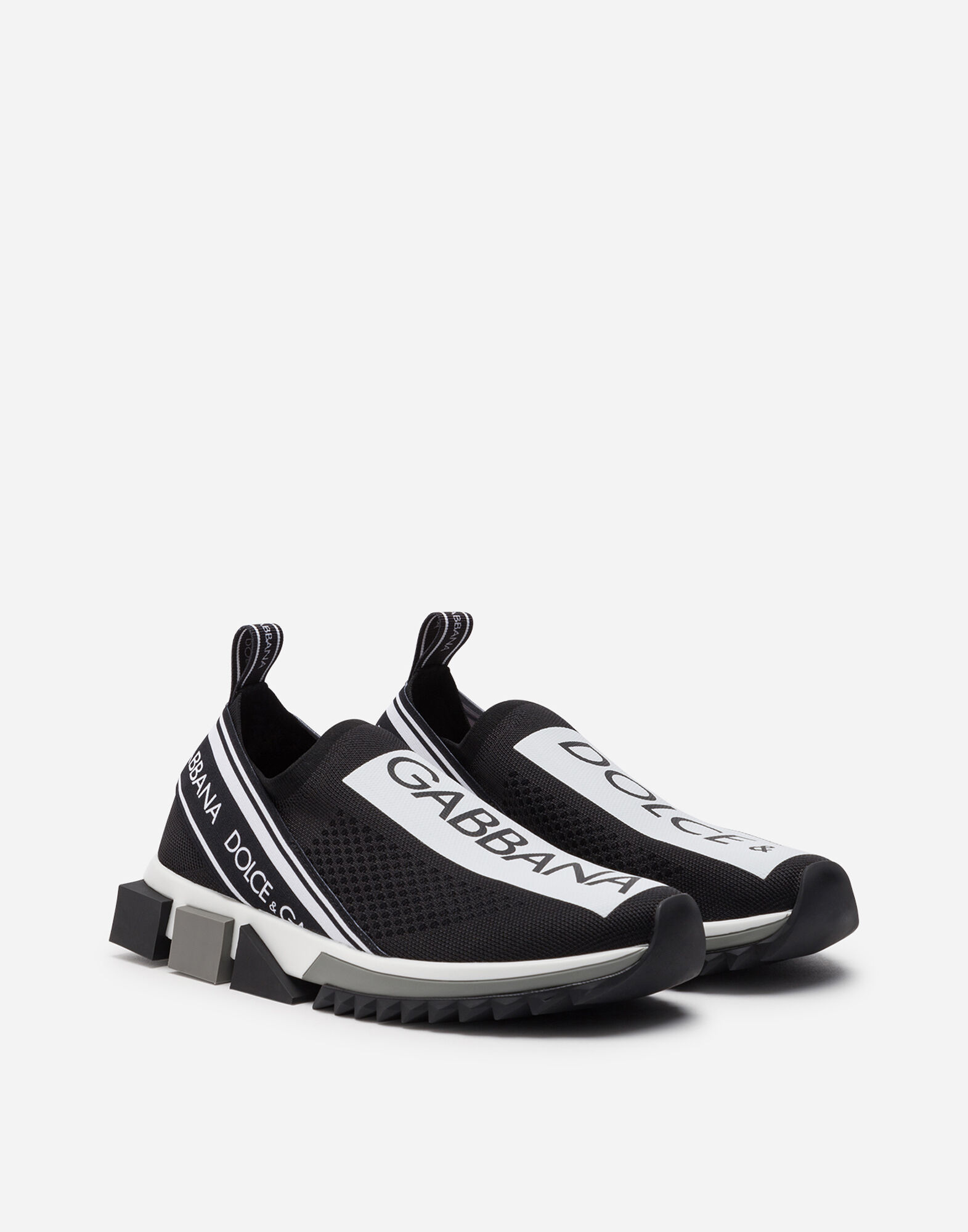 Sorrento Sneakers - Women's Shoes