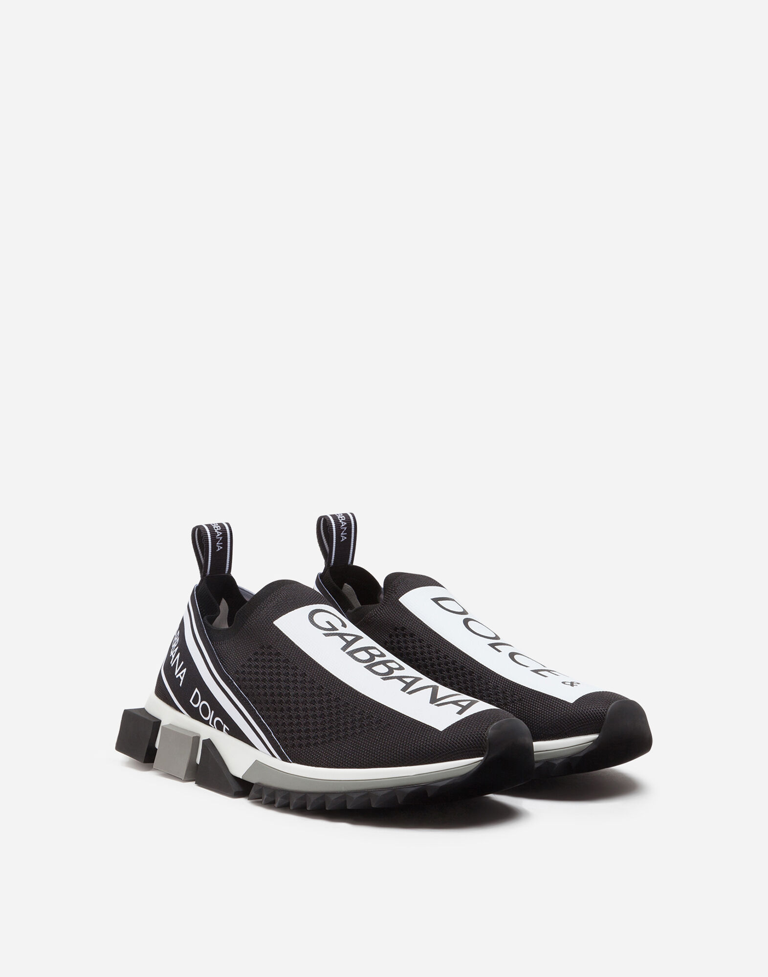 Sorrento Sneakers - Men's Shoes | Dolce
